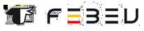 Febev logo